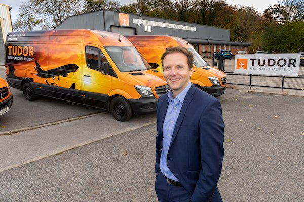 Adam Johnson, Director, Tudor International Freight.jpg