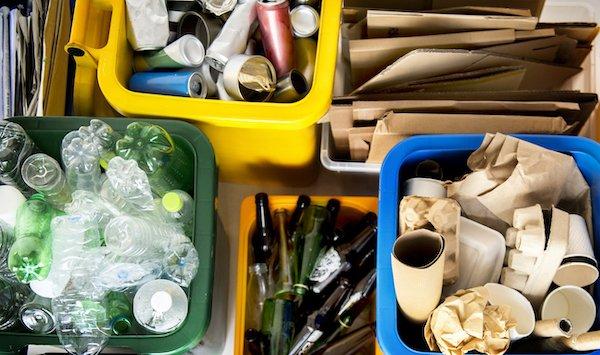 recyclass.jpg