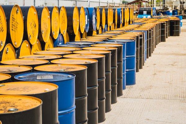 crude oil.jpg