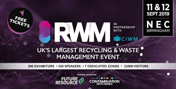 RWM-Partner-banner-generic-630x320.jpg