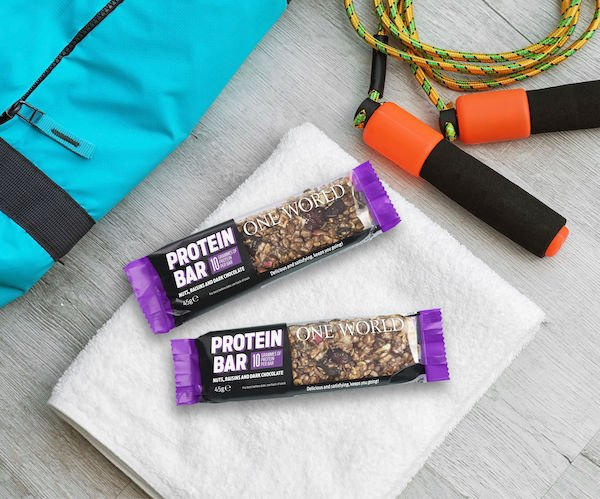 High Barrier Protein Bars Lifestyle Hi Res.jpg