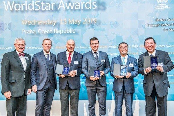 WorldStar_Award_Ceremony_2019-55_1200x801.jpg