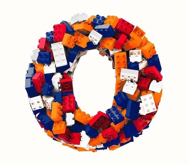 repsol circular economyjpg.jpg
