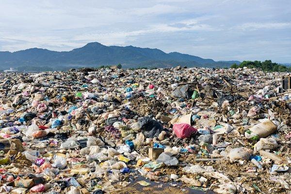malaysia waste.jpg