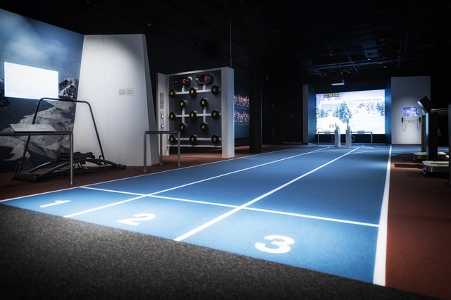 Olympic Museum running Track Powered by Dow (2).jpg