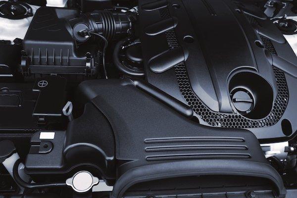 High temperature & performance engineering thermoplastics.jpg