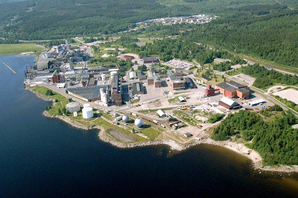 image-aerial-sundsvall-site.jpg
