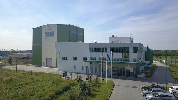 EcoCortec plant.jpg