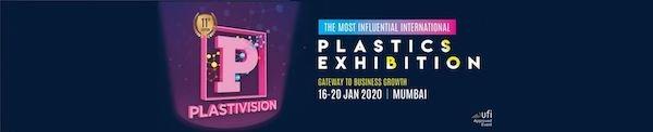 Plastivision 2020 top banner.jpg