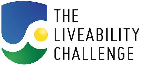 the-liveability-challenge-logo-2x.jpg