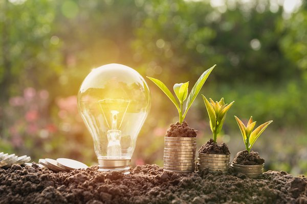energy saving.jpg