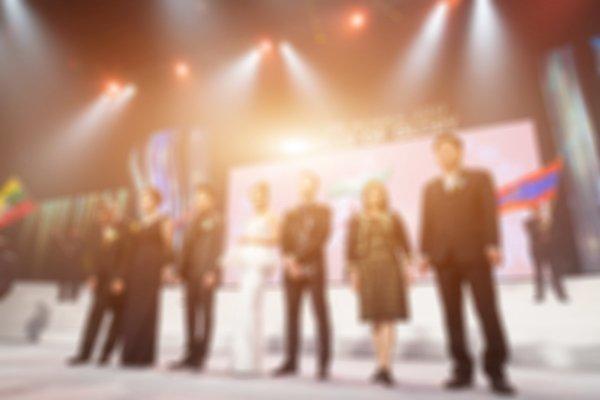 WPO awards.jpg