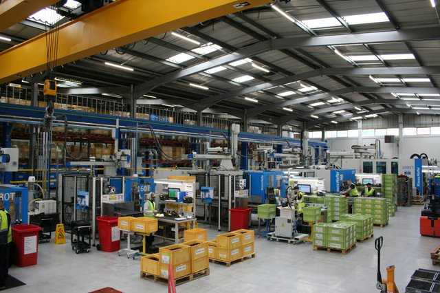 ARRK Kings Norton Injection Moulding Operation - Copy.JPG