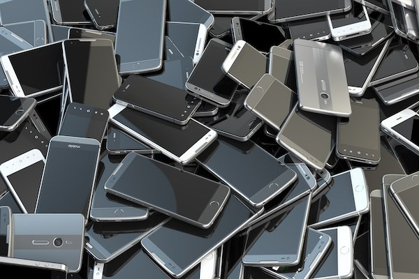 phone recycling.jpg