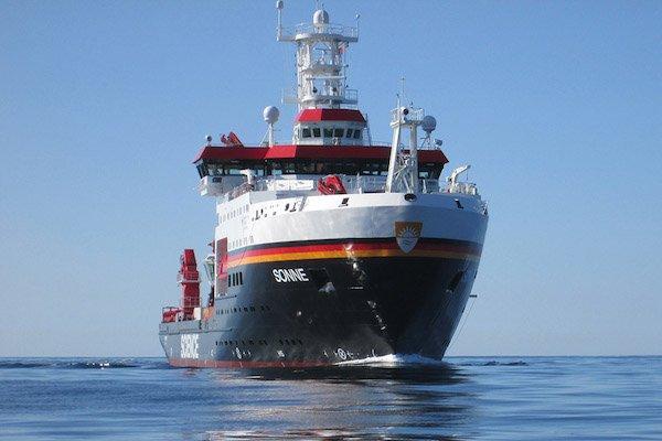 microplastic ship.jpg