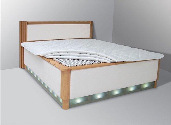 biomaster bed.jpg