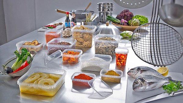 superfos-food-waste-main.jpg