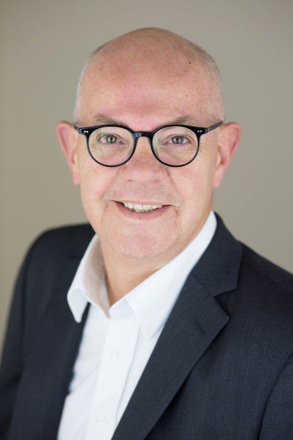 Neil Davies CBAF CEO copy.jpg
