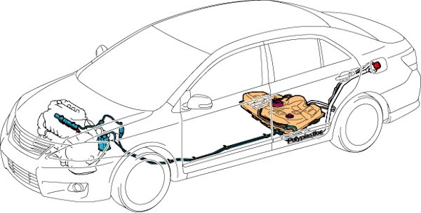 Polyplastics assy Fuel system copy.jpg