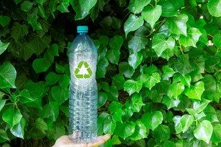 Clariant Masterbatches initiative aims to make plastics