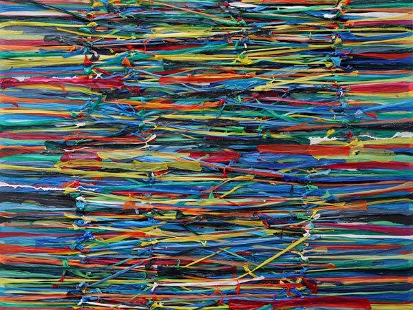 Plastic Art 2