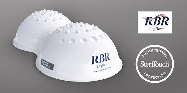 RBR Legflow.jpg