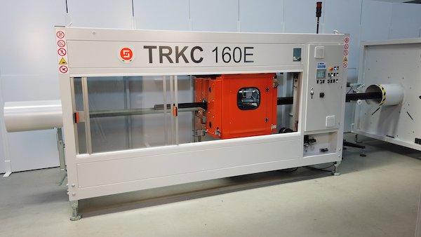 TRKC 160E.jpeg