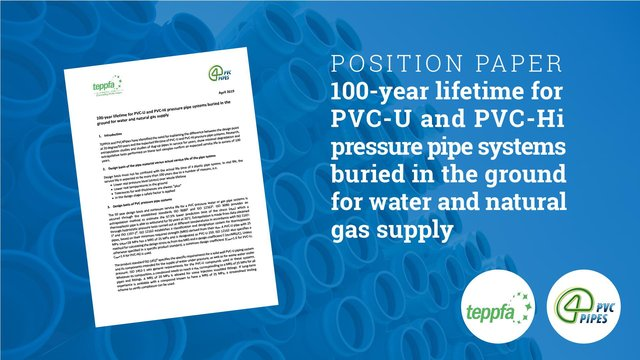 PVC4Pipes 100-year service image, July 2019.png