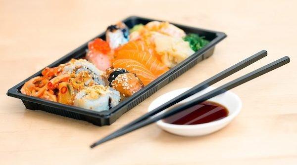sushi-1858696_960_720-800x445.jpg