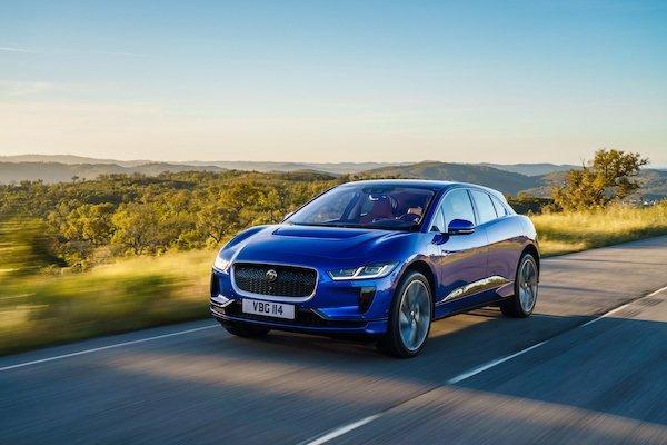 Jaguar IPACE.jpg