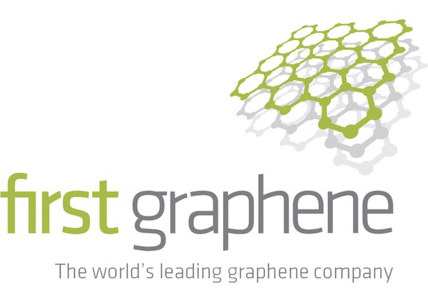 first-graphene-logo.jpg