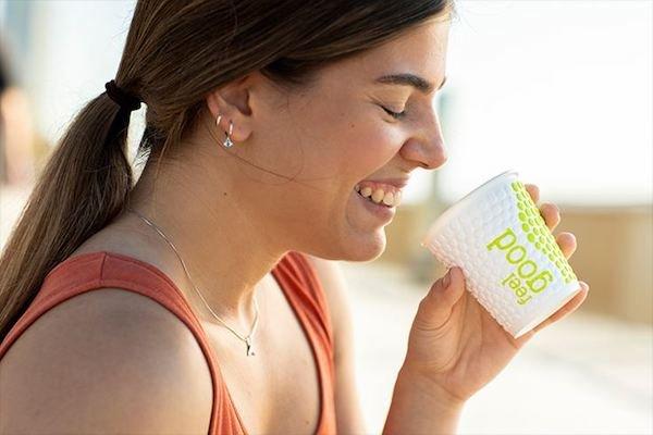 bioware-impresso-hot-cup.jpg