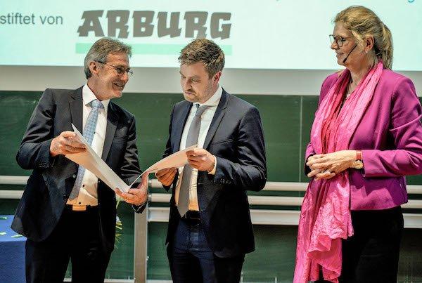 arburg_169036_arburg-preis_tum_2019_loewe.jpg