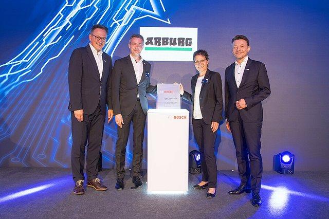 169055 Bosch Award 2019.jpg