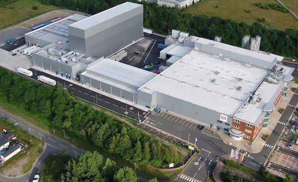 Aerial shot of £50m Telford expansion.jpg