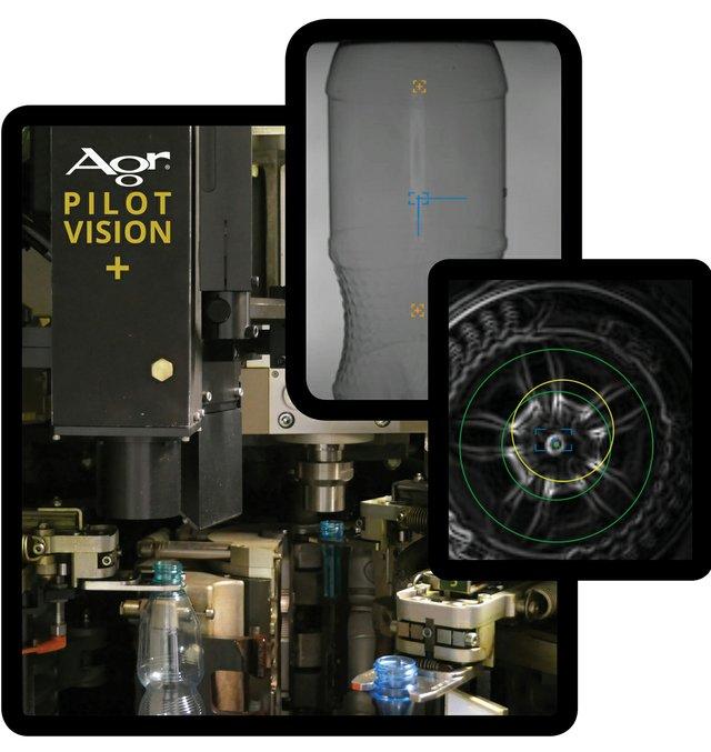 Agr Pilot VIsion+.jpg