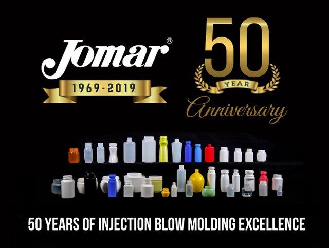 jomar1 (1) 50th.jpg