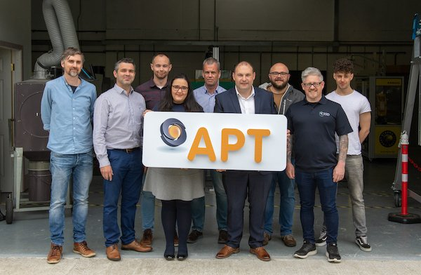 APT Group Photo Option 2 Athlone Institute of Technology copy.jpg