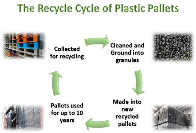 Plastic Pallet Recycle Cycle.png