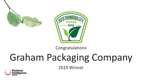 Graham-Packaging-Award.jpg