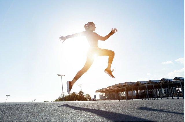 Jumping lady.jpg