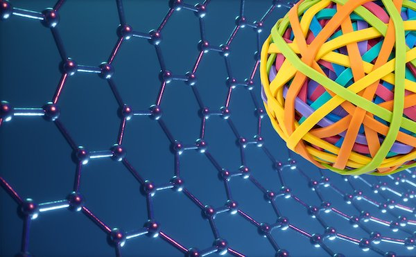 Rubber Band Graphene Image copy.jpg