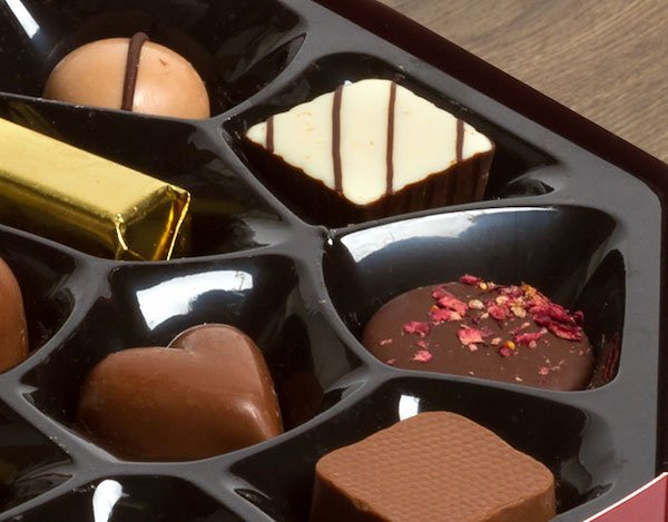 food-confectionery-close.jpg