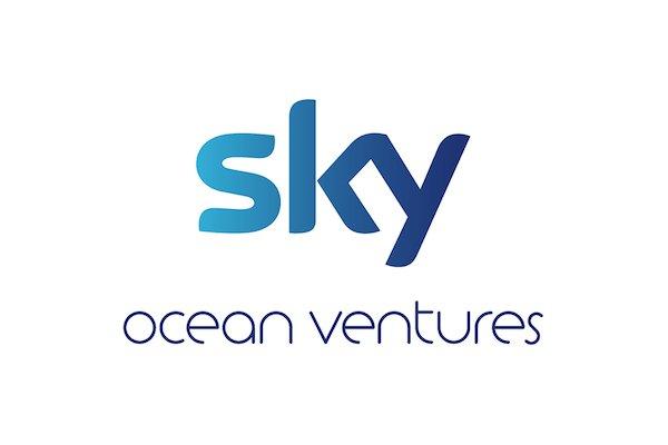 ocean-ventures-tile.jpg