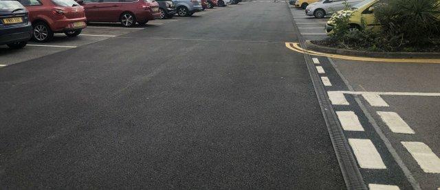 asda car park.jpeg