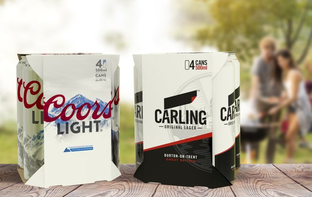 Carling and Coors Light image.jpg