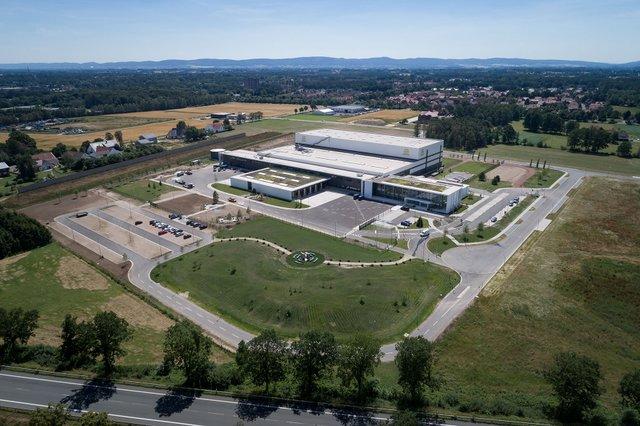 HARTING's new European Distribution Centre (EDC) in Espelkamp.jpg