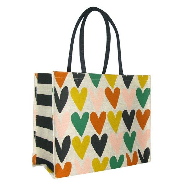 Waitrose Caroline Gardner Hearts Shopper 1B.JPG