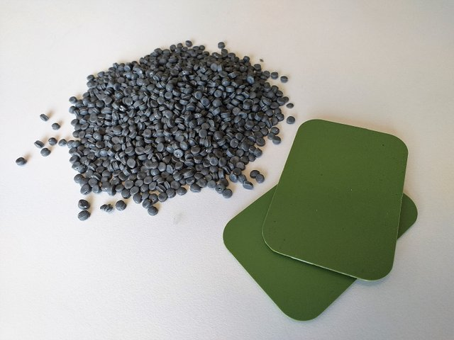 Silvergate - Recycled Coloured Plastics.jpg