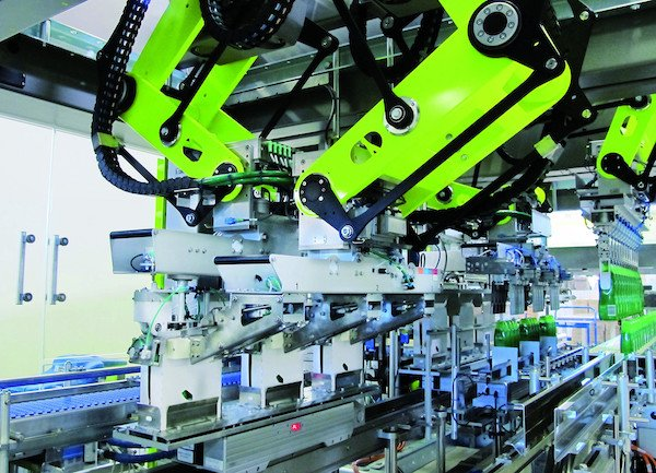 02_Schubert_Robots.jpg